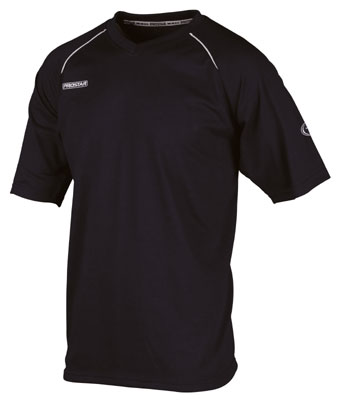 Prostar Gravity T-shirt click on image to enlarge black