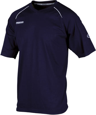 Prostar Gravity T-shirt click on image to enlarge navy