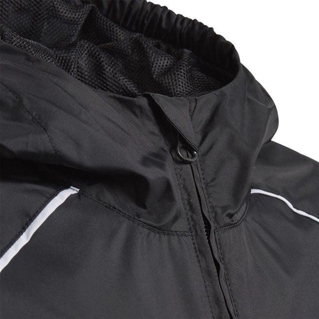 feaf3f2e086 Adidas-Core-18-detail