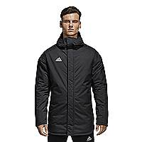 Adidas Condivo 18 winter jacket