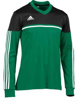 adidas autheno 12 football kit green