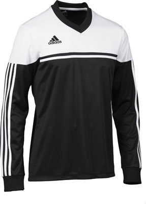 adidas autheno 12 football kit black
