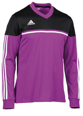 adidas autheno 12 football kit purple-black