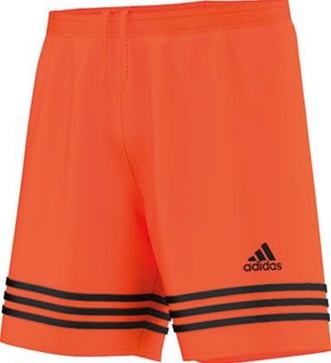 44d6aa62be584e Adidas ENTRADA 14 FOOTBALL SHORTS
