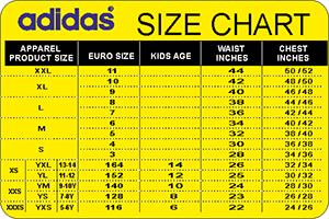 Adidas Campeon 15 Football Shorts