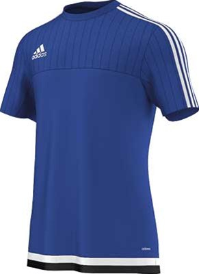 aa2b21c61 Adidas training wear for all team sports