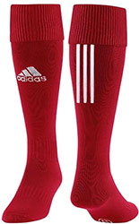 Adidas Football socks