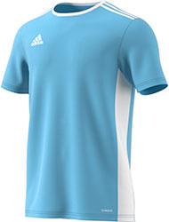 60288022cd1a91 Adidas FOOTBALL Kits 2018 19