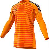 Adidas condivo 18 G/K jersey Lucky Orange Unity ink