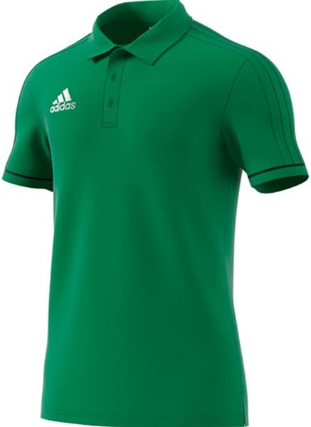 adidas polo shirt xxxl Sale. Up to 58% Off. Free Shipping