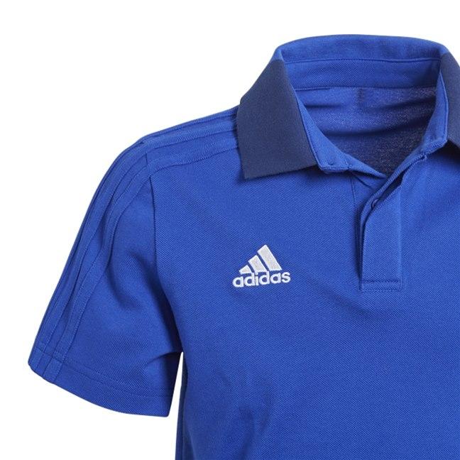 d4742ae81 Adidas Polo Shirts | Sportsleisurewear.com