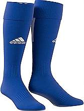 Adidas Santos 18 socks royal