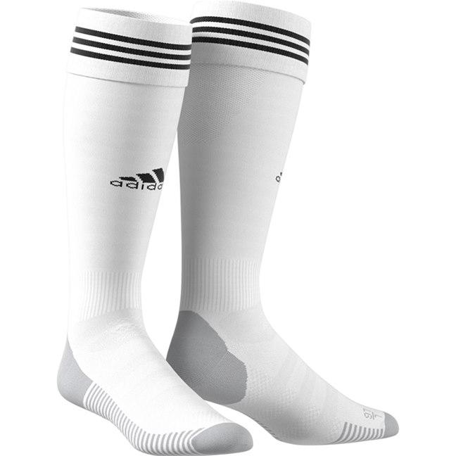 a18c5c103 Adidas Adi-sock 18 White-Black