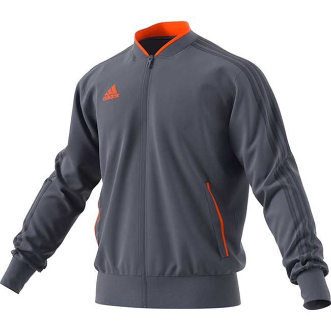 0bef4af1f91f Adidas tracksuits for teams and clubs
