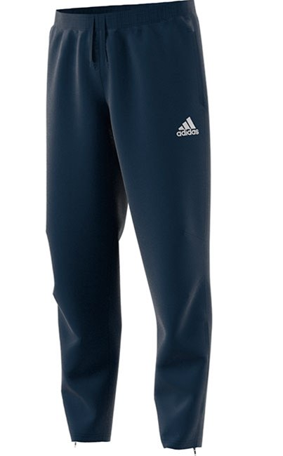 Adidas Tracksuits For Teams And Clubs