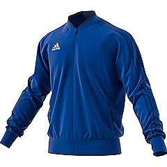 Adidas Condivo 18 PES jacket Royal