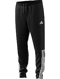 Adidas Regista 18 pants black
