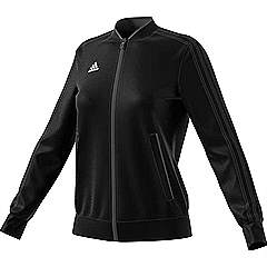 Adidas condivo 18 PES jacket ladies cut