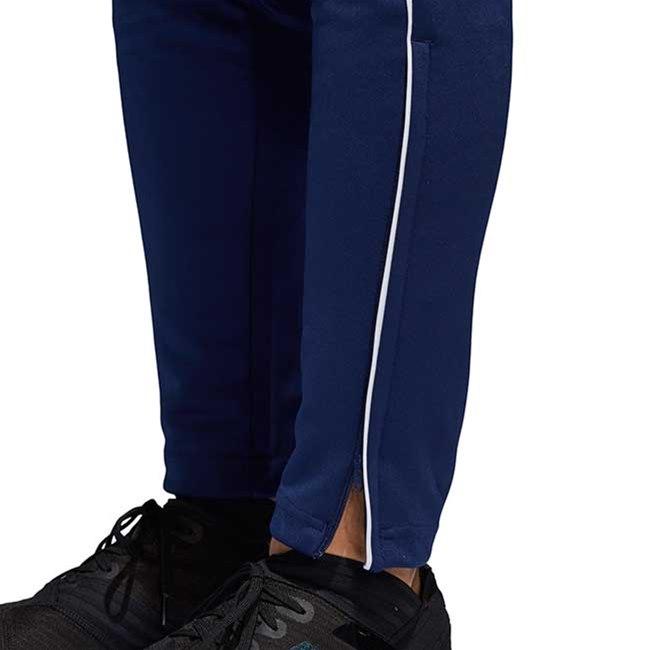 055b0f34cb Adidas training pants   Sportsleisurewear.com
