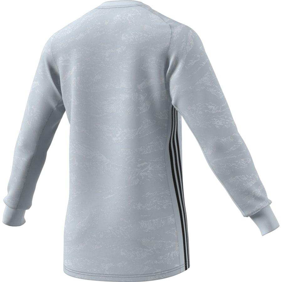6a4924404 Adidas adi pro G K jersey Rear