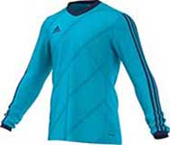 adidas Tabela 14 jersey long sleeves