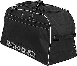 Stanno Excellence Kit bag