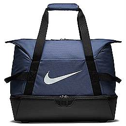Nike Hardvase bag Navy