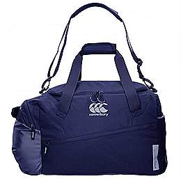 Canterbury vaposhield bag navy
