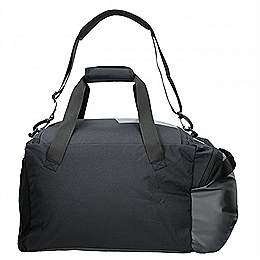 Canterbury Vapour shield small bag back view
