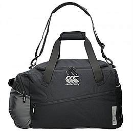 Canterbury Vapour shield small bag
