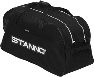 Stanno Team Kit bag