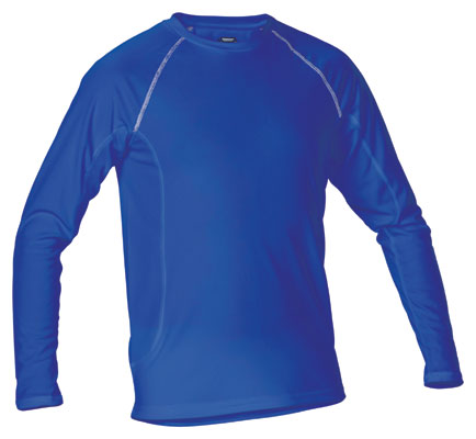 Stanno baselayer long sleeve click on image to enlarge