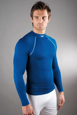 Prostar Gio Baselayer click on image to enlarge royal