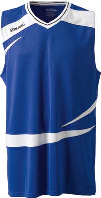 b8c6d4447 ... Spalding 2.0 Tank top royal Spalding 2.0 Tank top green Spalding 2.0  Tank top white Spalding 2.0 Tank top black