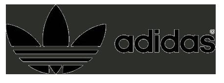 quality design f0c52 e7698 Adidas Trefoil Logo