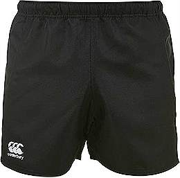 advantage shorts black
