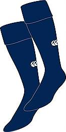 Canterbury Team Socks Navy