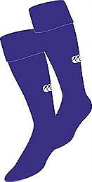 Canterbury Team Socks Royal