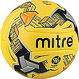 Mitre Ultimatch Fluo Hyperseam