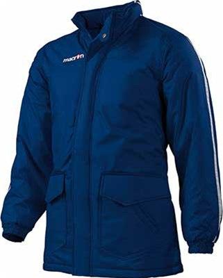 Macron Rain Jackets Sportsleisurewear Com