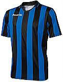 Macron Maia Blue-Black