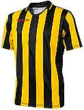Macron Maia Yellow-Black