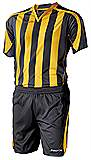 Macron Essen Yellow-Black