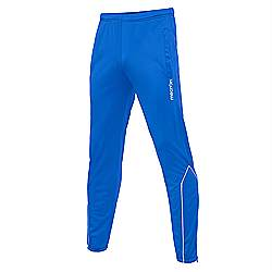 Macron Era Pants Royal