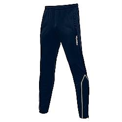 Macron Era Pants Navy