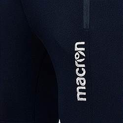 Macron Nepri Pants side
