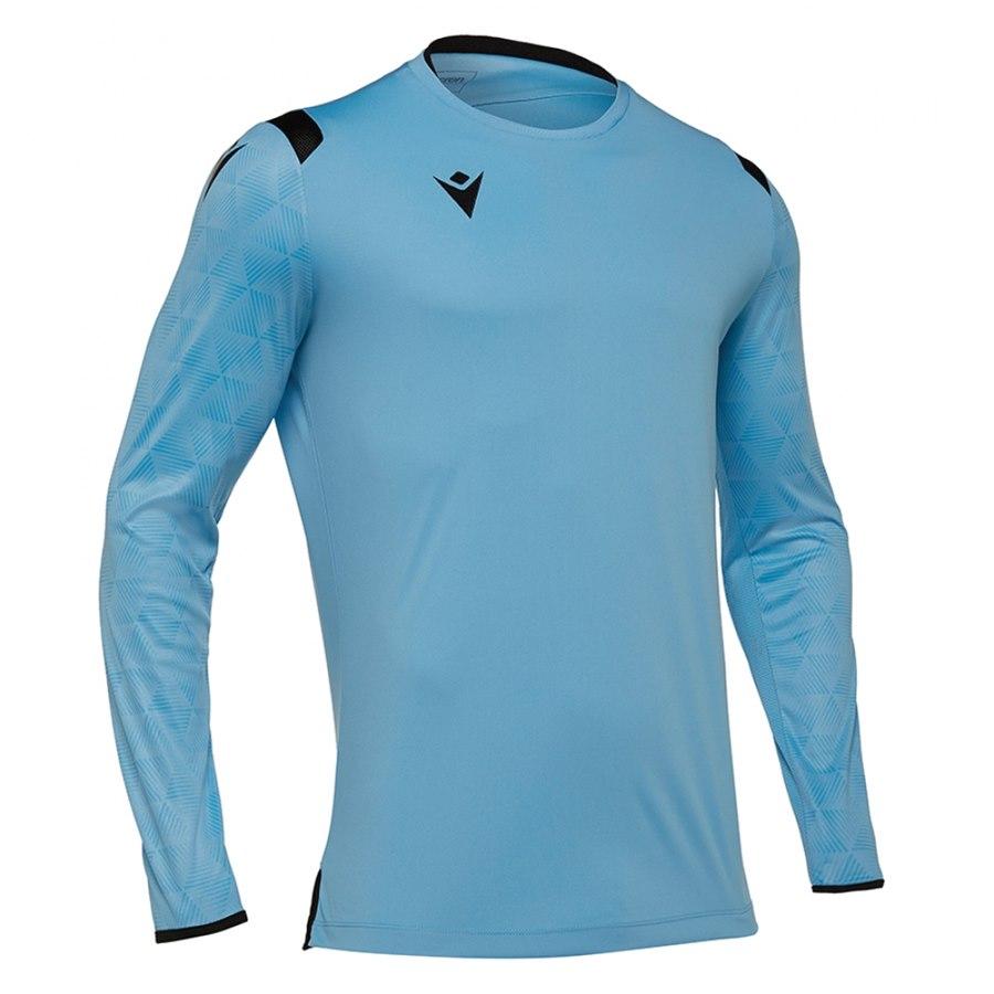 quality design 2f0d1 fc944 Macron Goalkeepers kits@sportsleisurewear