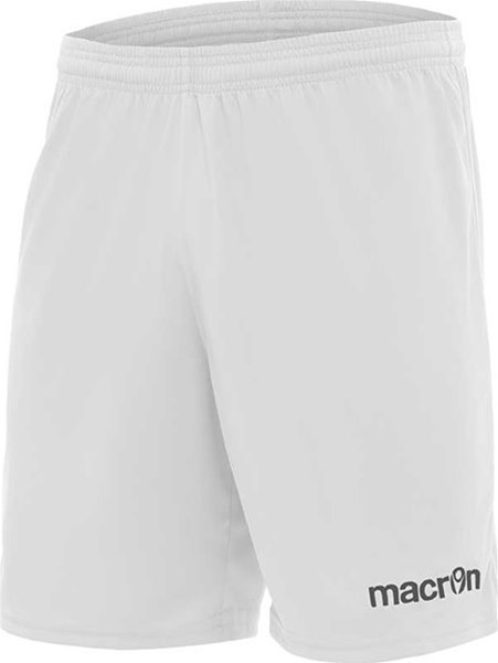 d411ffc641a Macron mesa shorts white