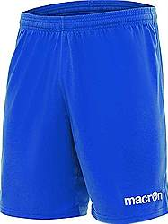 Macron mesa shorts Royal