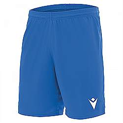 Macron Mesa hero shorts Royal
